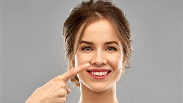 Estetik Burun Ameliyatı (Rinoplasti) Hakkında Bunları Biliyor Musunuz?