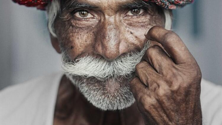 Sihirli Fotoğraflarla Minik Kalplere Yolculuk