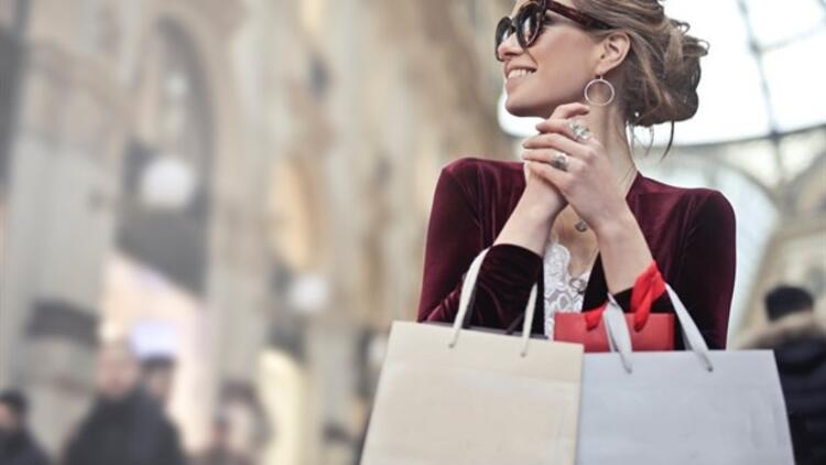 Alışveriş Bağımlılığı (Onyomani) Nedir? Alışveriş Bağımlılığının Belirtileri