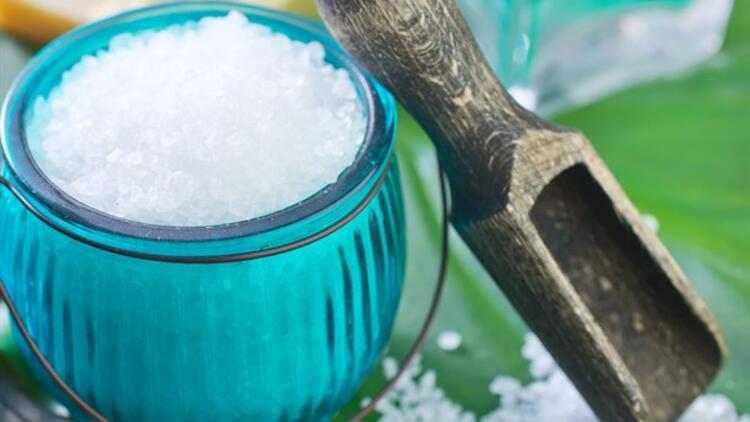 Aşırı Tuz Tüketiminin Zararları