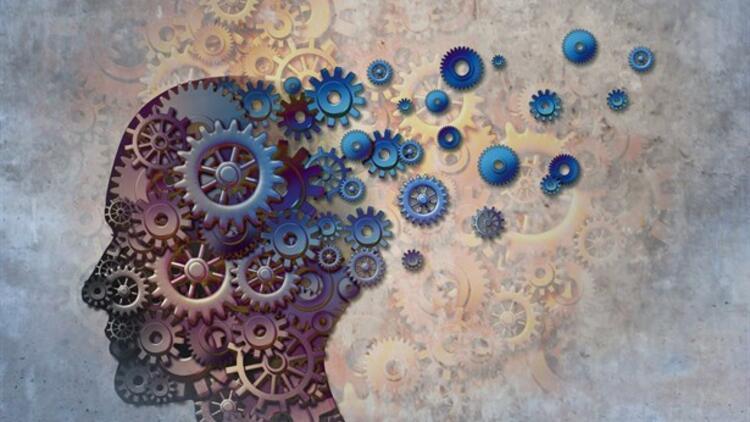 Beyin Sağlığınız İçin Sevdiklerinizle Vakit Geçirin' - Mahmure