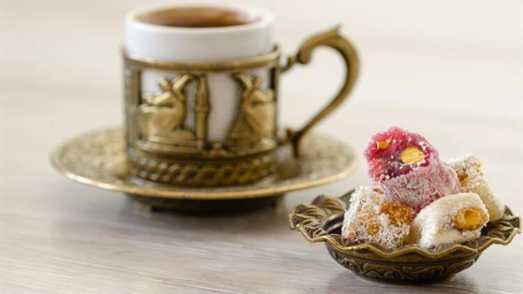 Ramazan Bayramı İçin 10 Beslenme Önerisi