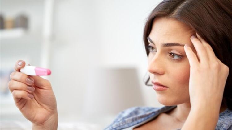 Kadınlarda Yumurta Rezervlerinin Hamileliğe Etkisi