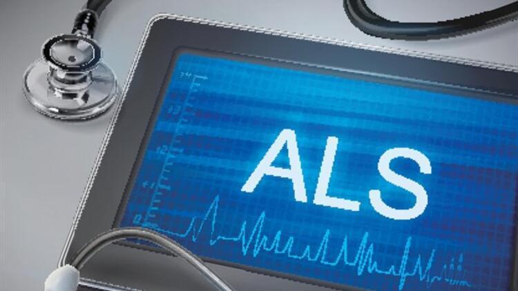 İstemsiz Gülümseme ALS Belirtisi Olabilir