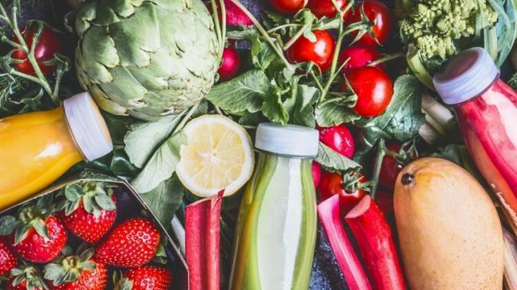 Fonksiyonel Beslenme Nedir? Neden Önemlidir?