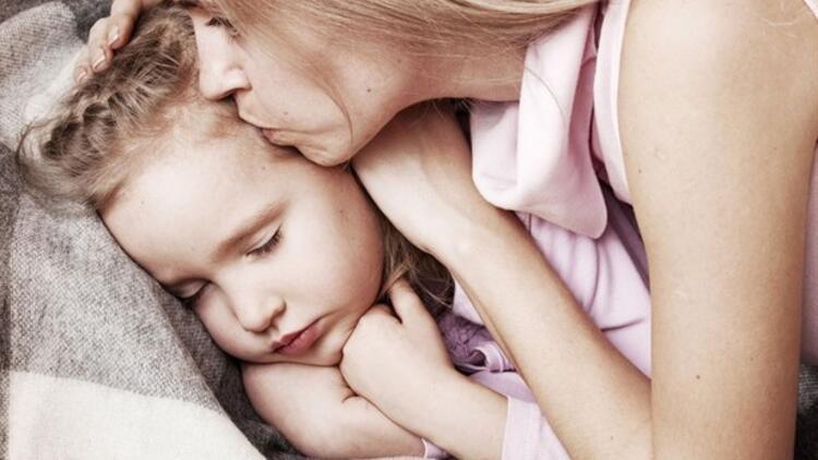Cinsel İstismara Karşı Ebeveynlerin Yapabileceği 10 Şey