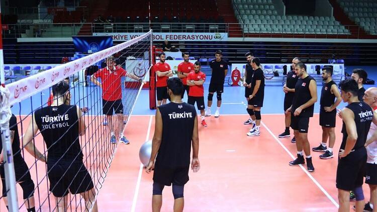 Avrupa Erkekler Voleybol Şampiyonası ne zaman?