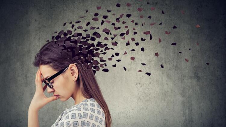 NLP İle Zihinsel Detoks