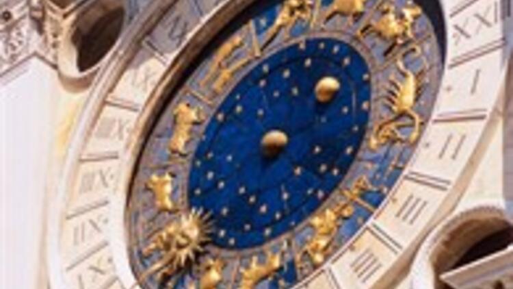 Ağustos Ayı Burç Yorumlarınız! Astrolog Aygül Aydın Açıkladı...