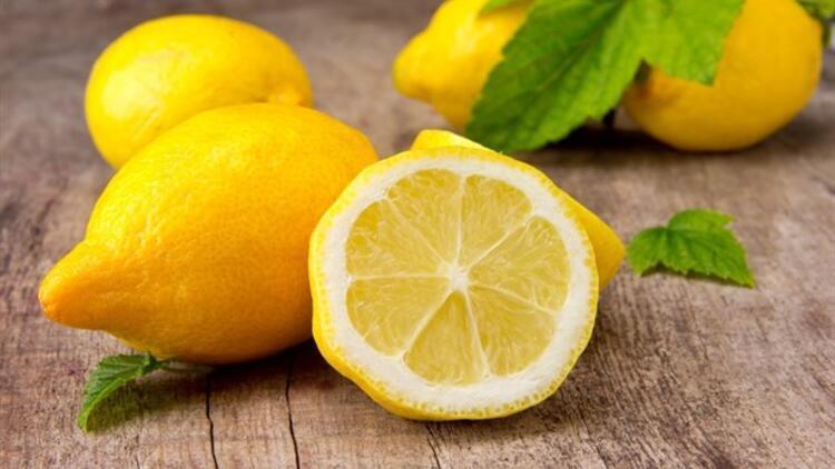 Limon Çekirdeği Nasıl Filizlendirilir?