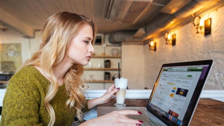 Başarılı Kadınların 8 Alışkanlığı