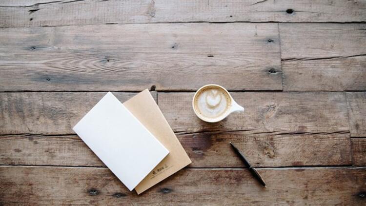 Kafein Tüketerek Ders Çalışmak Verimi Azaltıyor