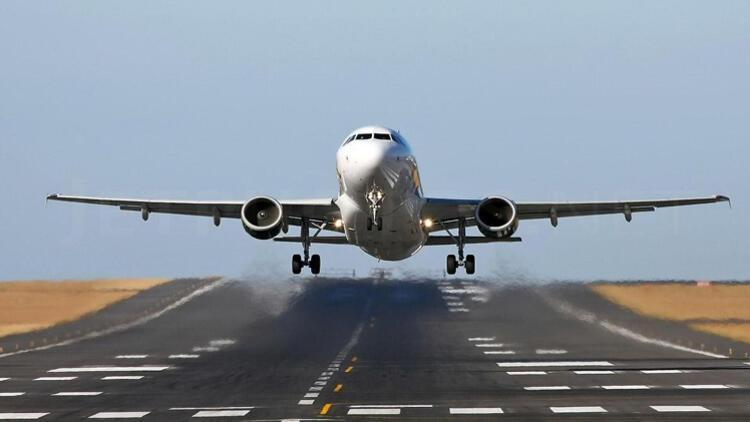 KKTC'de okuyan öğrenciler indirimli uçacak