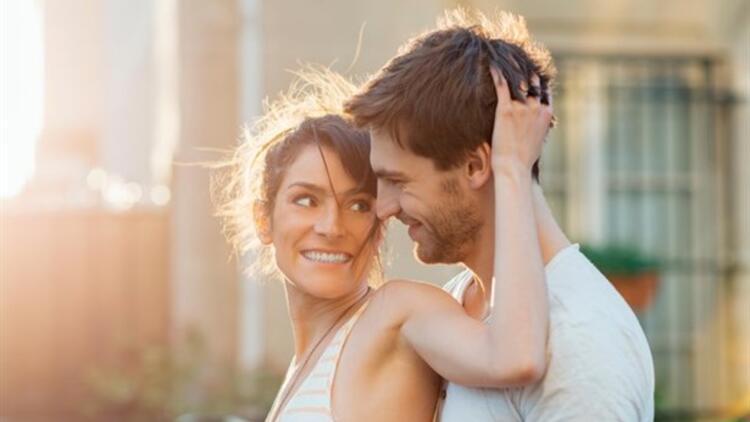 Yaz Aşkını Nasıl Bulursun?