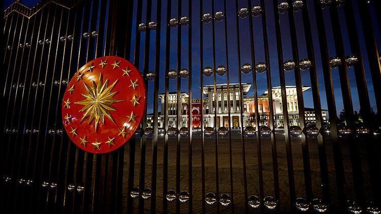 Erdoğan'dan EYT'li talimatı