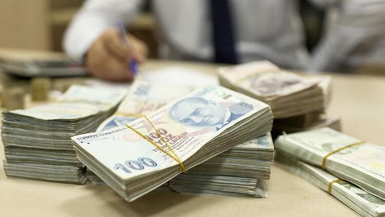 """BDDK'dan """"borçların yapılandırılması yönetmeliğinde"""" değişiklik"""