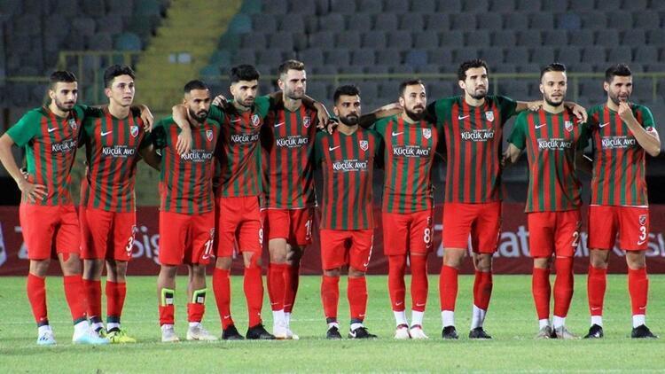Ziraat Türkiye Kupası'nda tur atlayan takımlar belli oldu!