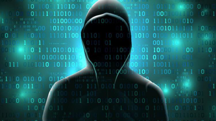 Balkanlar'a çift namlulu siber saldırı