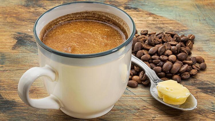 Kurşun Geçirmez Kahve