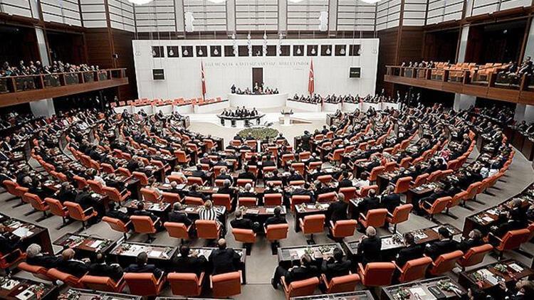 Eski Gaziantep Milletvekili Süleyman Koyuncugil vefat etti