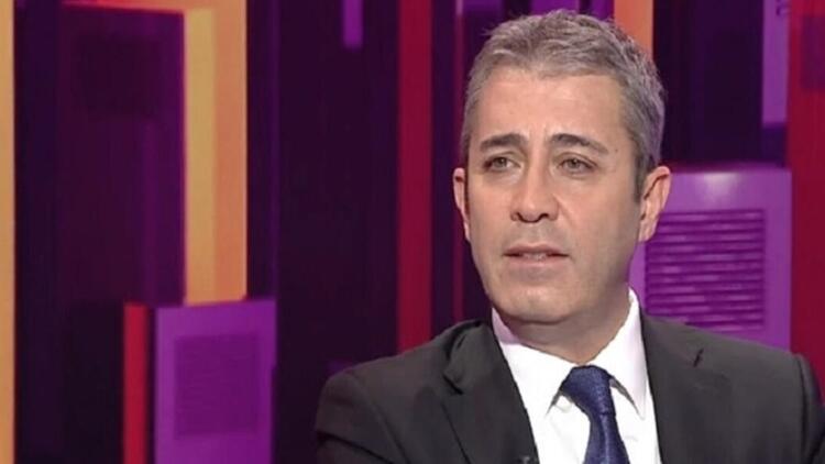 Kasımpaşa'dan Melih Şendil açıklaması: Amigo...