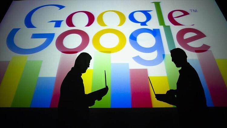 Google News için yeni dönem başlıyor! Özgün olan yükselecek