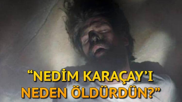 Zalim İstanbul yeni bölüm fragmanı yayınlandı: Nedim ölecek mi?