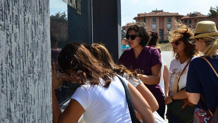 İstanbul'dan sonra Bursa'da da özel okul şoku! Hem okullarından, hem paralarından oldular