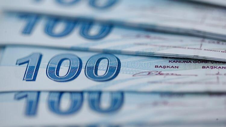 TESK'ten özel bankalara faiz indirimi çağrısı