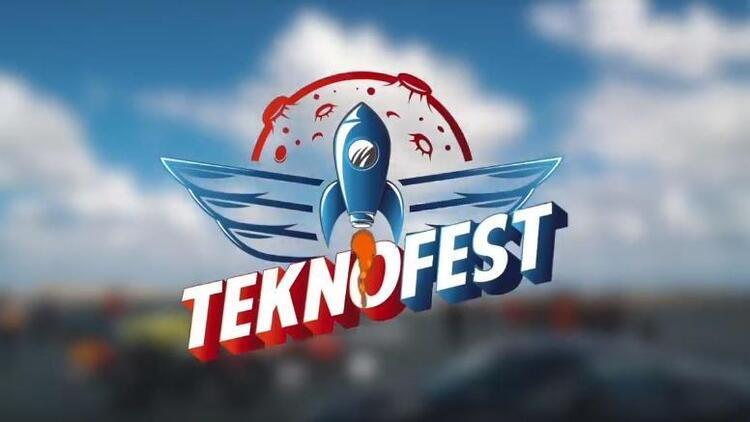Teknofest kapılarını açıyor, yerdeki ve gökteki teknoloji buluşması başlıyor