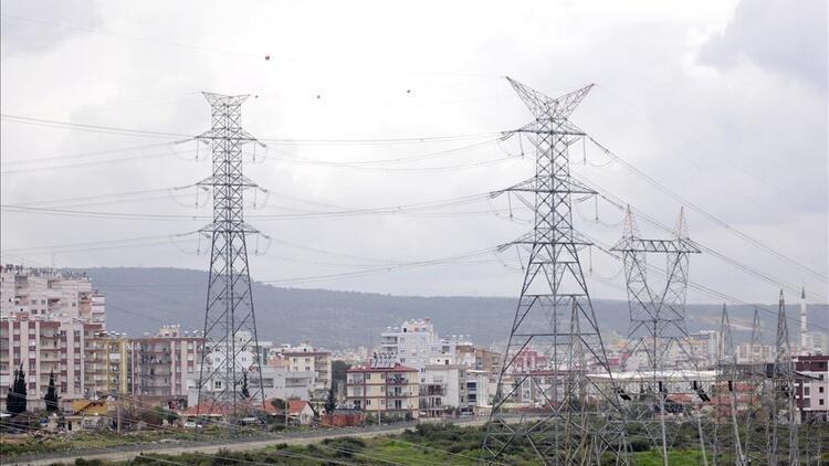Çanakkale'de elektrik kesintisi - Elektrikler ne zaman gelecek?