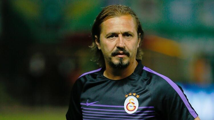 Ayhan Akman: 'Fenerbahçe Alanya'ya kaybetti çünkü...'