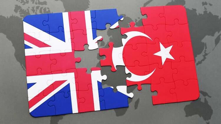 'Ankara Anlaşması' davası temyize gidiyor