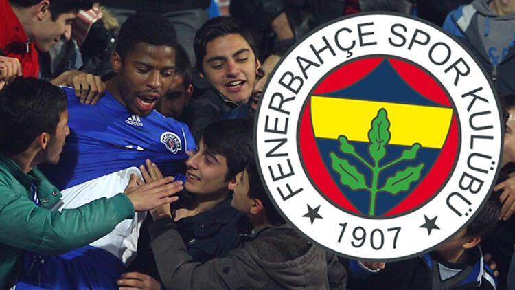Fenerbahçe'den Donk hamlesi! Beşiktaş maçı örneği...