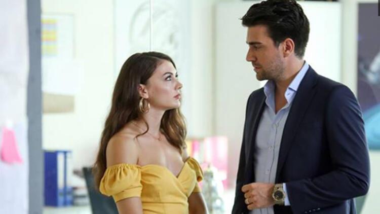 Afili Aşk'ın yeni bölüm fragmanı yayınlandı mı? 14. bölümde neler oldu?