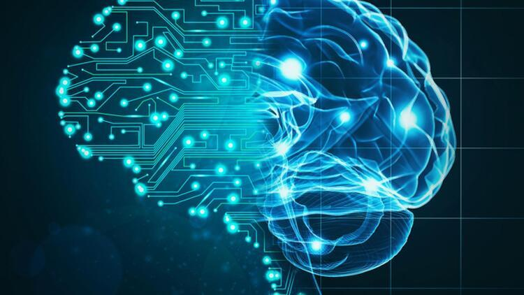 Yapay zekâ, siber güvenliğinizi arttırabilir mi?