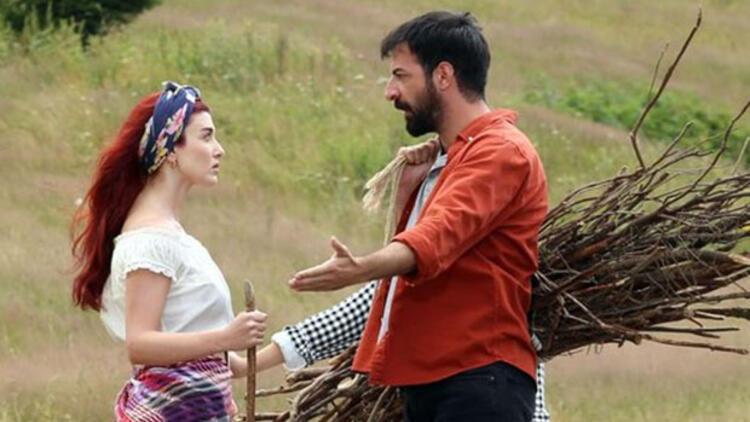 Kuzey Yıldızı İlk Aşk dizisinin oyuncuları kimler, konusu ne?