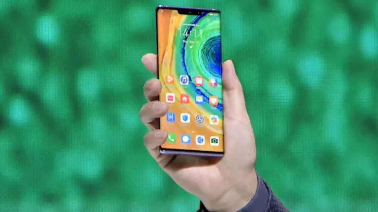 Image result for Huawei Mate 30 pro - hd images