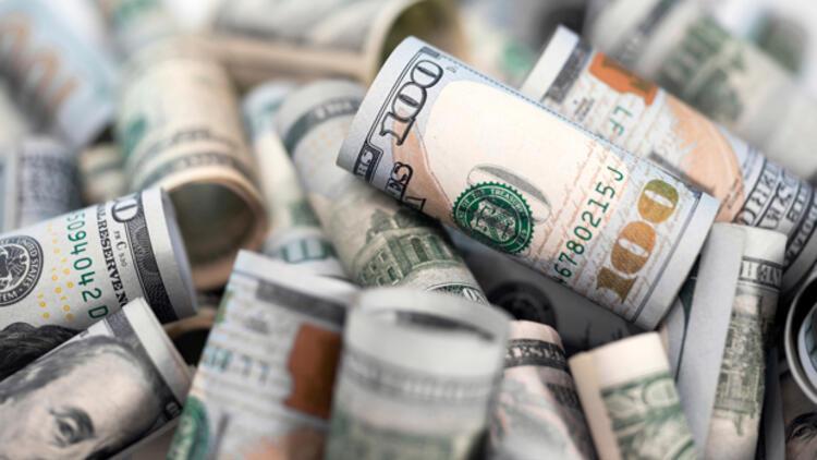 Dolar fiyatları bugün ne kadar? 20 Eylül dolar fiyatları