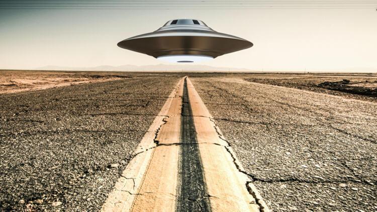 51. Bölge (Area 51) baskını ne zaman ve canlı yayınlanacak mı? 51. bölge nedir?