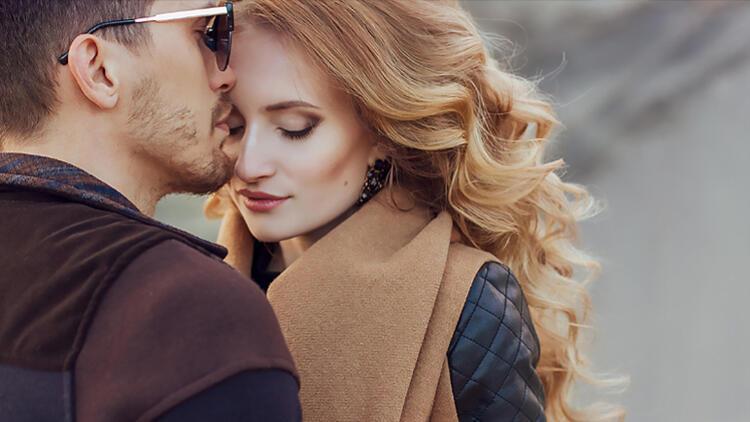 Bir Erkeğin Seçeneği Değil Önceliği Olmanın 6 Yolu