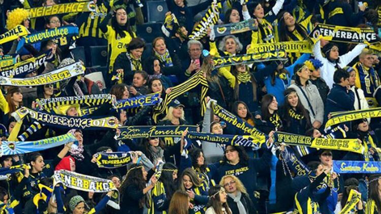 Dünya Fenerbahçeli Kadınlar Günü nedir?