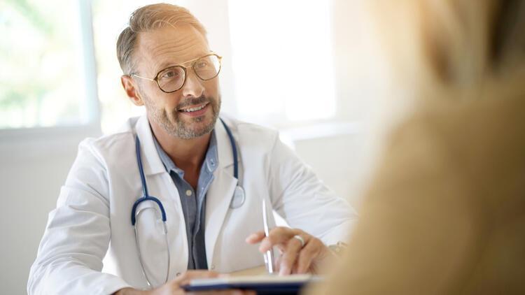 Pankreas Kanseri: Hızlı İlerleyen Sinsi Bir Kanser Türü
