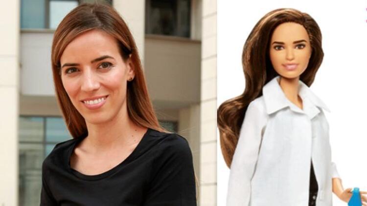 Yunanistan'ın 'başarılı' bilim kadını bir sahtekar mı?