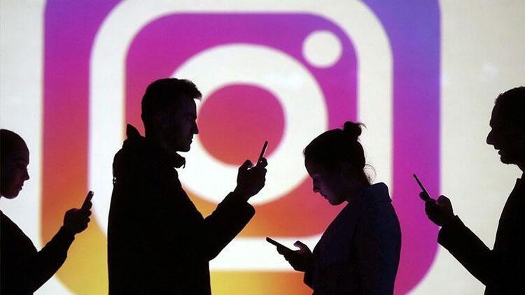 Instagram'a uzun süredir beklenen özellik nihayet geldi