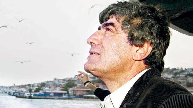 Uluslararası Hrant Dink Ödülü'ne layık görülen Nebahat Akkoç ve Agnes Kharshiing: Birlikte yapabileceğimiz çok şey var