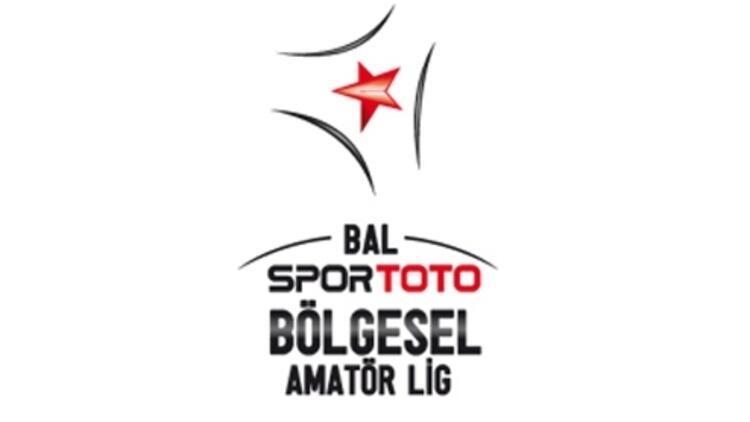 BAL'da yeni sezon heyecanı yarın başlıyor!