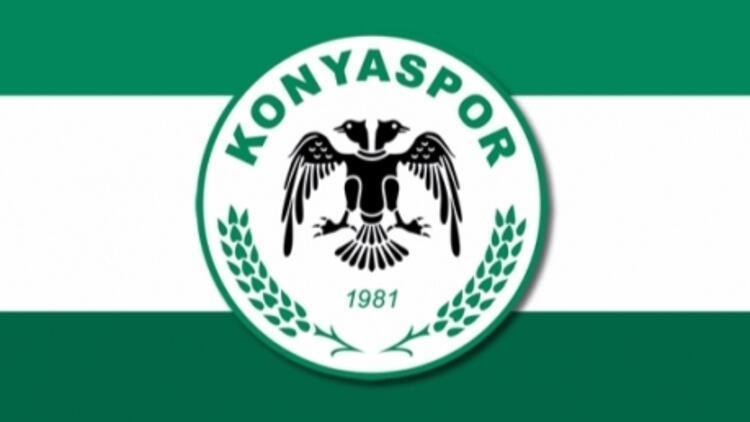 Konyaspor: Taraftarlarımızın bekletilmesi kabul edilebilir değil