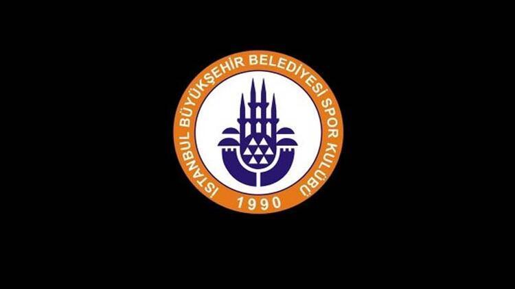 İBB Basketbol, faaliyetlerine altyapıda devam edecek