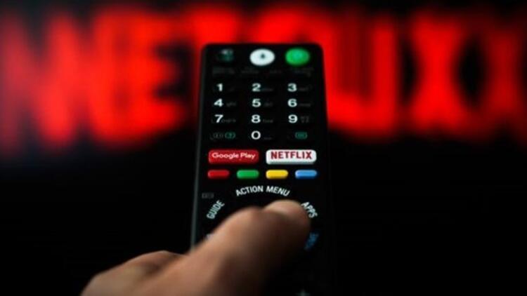 Netflix için yeni dönem: Türkiye'de ödemeler artık...